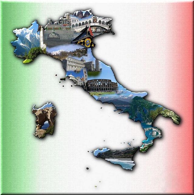Centri di Disintossicazione da Metadone in Italia