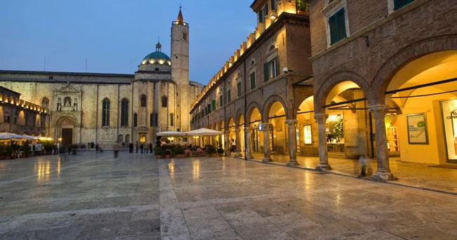 Centro Disintossicazione da Metadone Ascoli Piceno