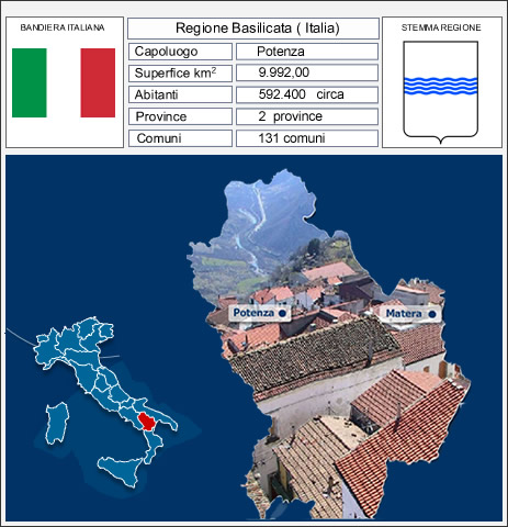 Centro Disintossicazione da Metadone Basilicata