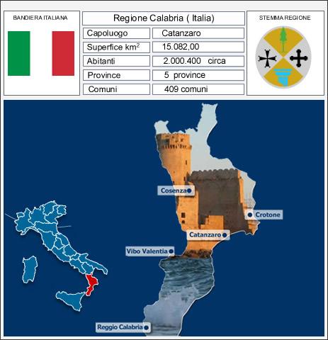Centro Disintossicazione da Metadone Calabria
