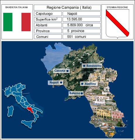 Centro Disintossicazione da Metadone Campania