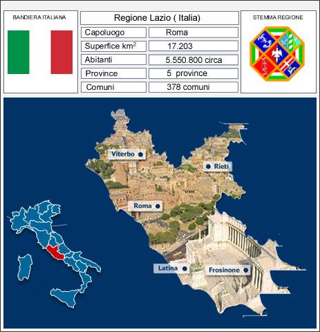 Centro Disintossicazione da Metadone Lazio