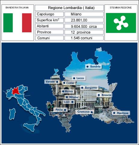 Centro Disintossicazione da Metadone Lombardia
