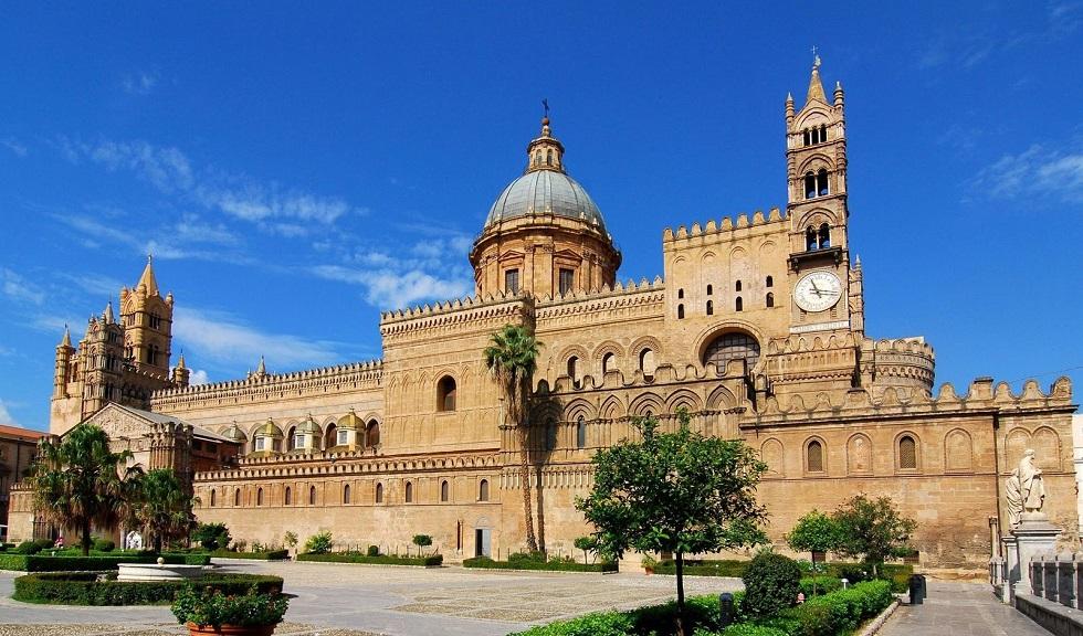 Centro Disintossicazione da Metadone Palermo