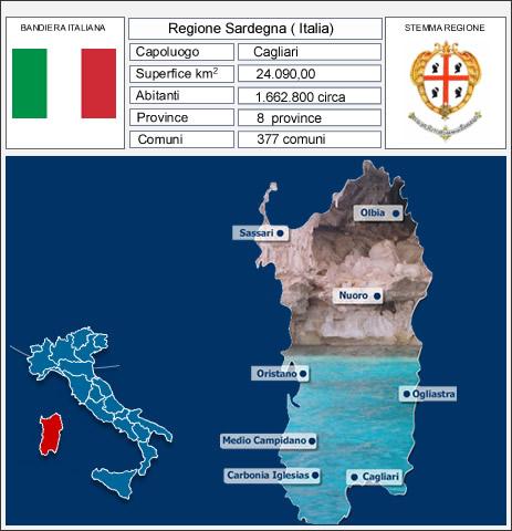 Centro Disintossicazione da Metadone Sardegna