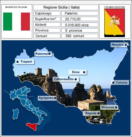 Centro Disintossicazione da Metadone Sicilia
