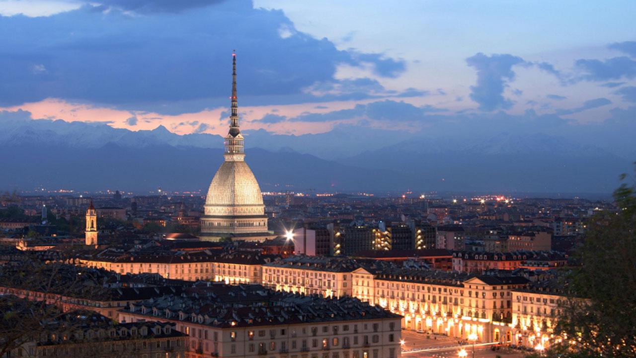 Centro Disintossicazione da Metadone Torino