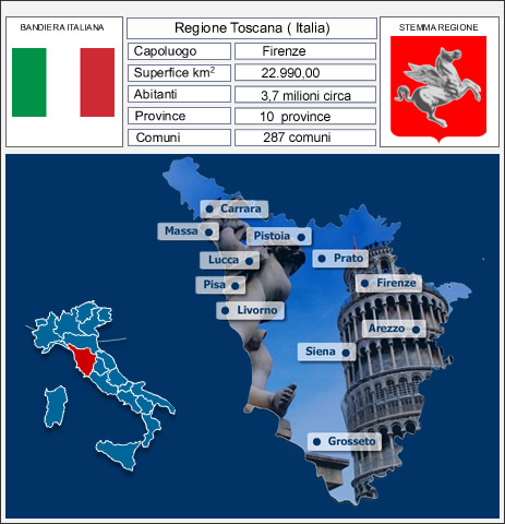 Centro Disintossicazione da Metadone Toscana