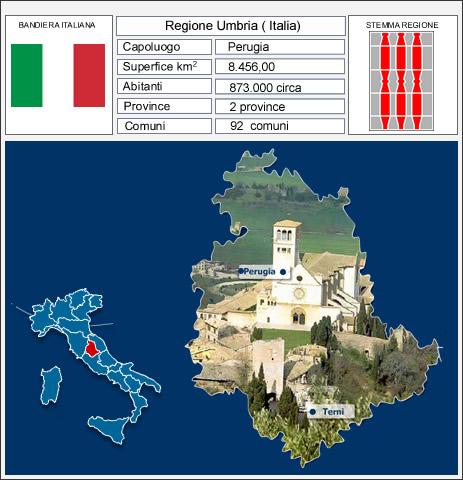 Centro Disintossicazione da Metadone Umbria