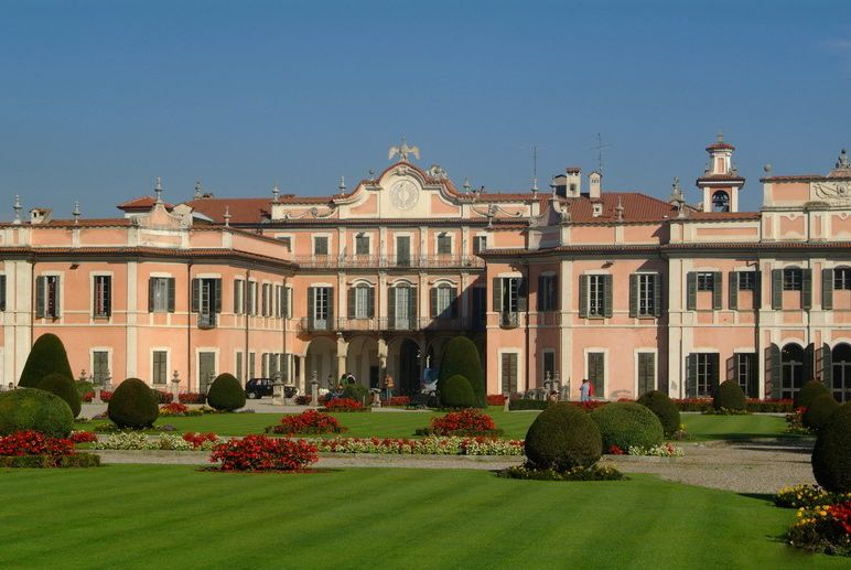 Centro Disintossicazione da Metadone Varese