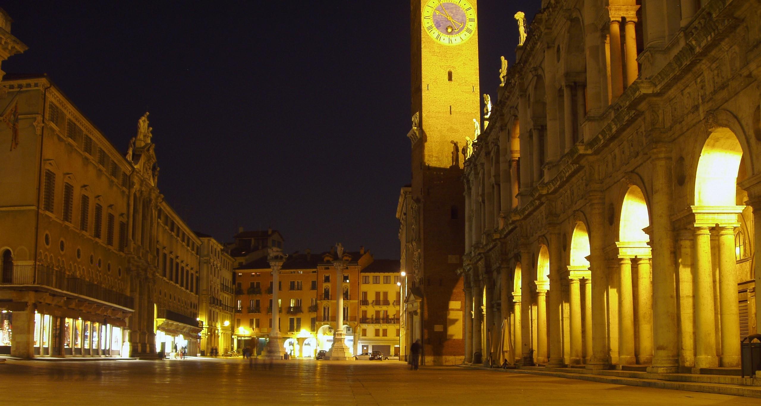 Centro Disintossicazione da Metadone Vicenza